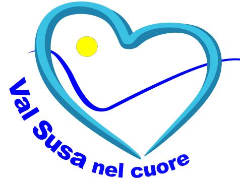 Associazione Val Susa nel Cuore